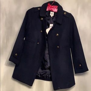 Other - GAP kids Girls Coat